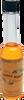 Orange Blossom Cologne Murray & Lanman 4 fl oz. 118ml
