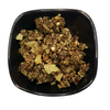 Intuition 20g Resin Incense