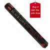 Black Love Hem Incense