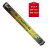 Camphor Hem Incense
