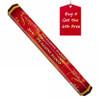 Dragons Blood Hem Incense