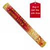 Good Luck Hem Incense