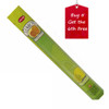 Lemon Hem Incense