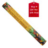 Patchouli Amber Hem Incense