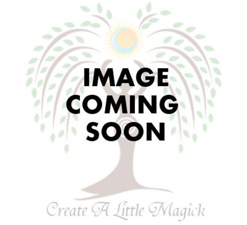 Labradorite Tumbled Stone B Grade 20-25mm