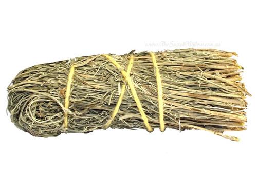 Sage Smudge Stick 12cm