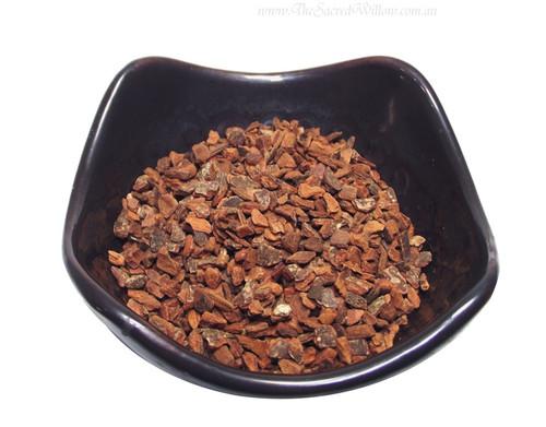 Cinnamon Chips(Cinnamomum cassia) Dried Herb