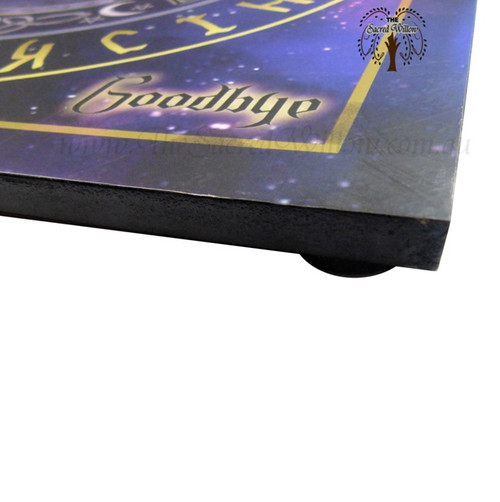 Witching Hour Spirit Board / Ouija Board