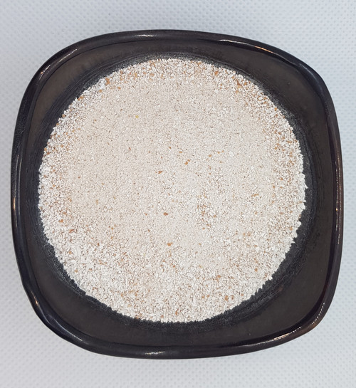 Cascarilla (Eggshell) Powder - Handmade by The Sacred Willow - 20gm