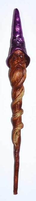 Wizard Wand 23.5cm