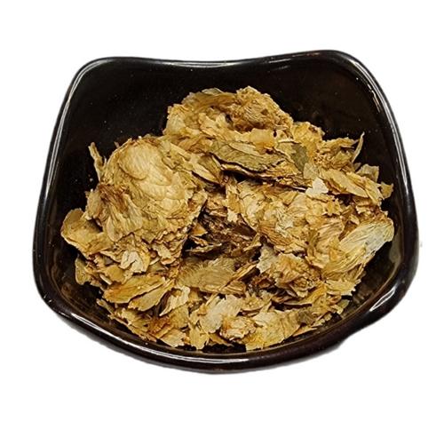 Hops (Humulus lupulus) Flower Dried Herb
