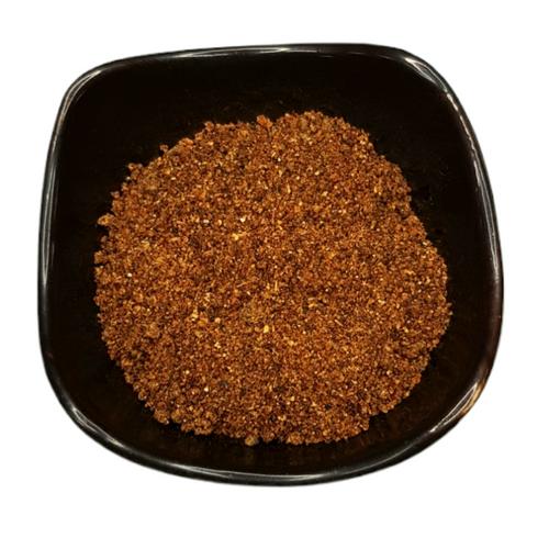 Myrrh Resin 25g Powdered Incense - Commiphora Myrrha