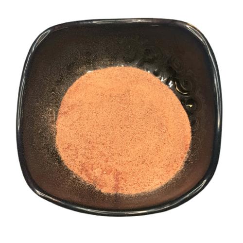 Dragons Blood 10g Resin Incense Powder - Daemonorops draco