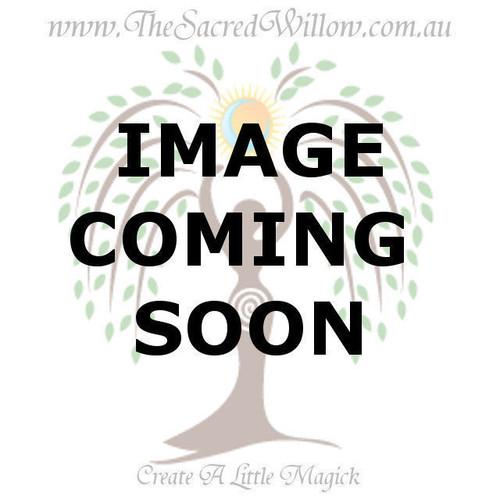 Feverfew (Tanacetum parthenuim) Aerials