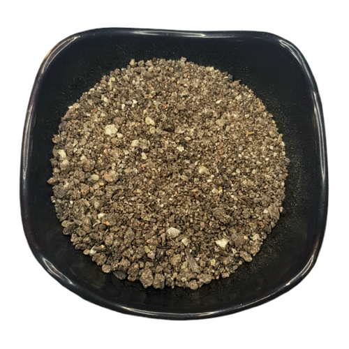 Benzoin Granule Resin 30g Incense - Sumatra