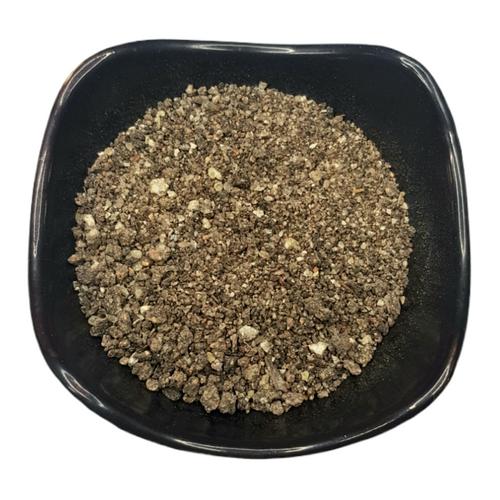 Benzoin Granule Resin 30g Incense - Sumatra