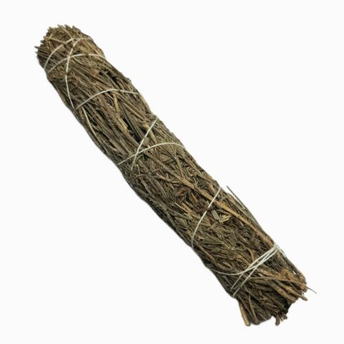 Lavender Smoke Bundle Large 22cm