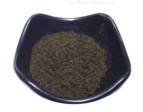 High John The Conqueror  (Ipomoea jalapa) Powdered Root