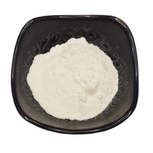 Gum Arabic (Acacia Gum)Powdered 10gm
