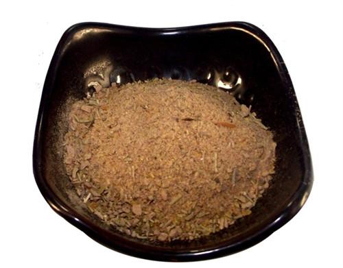 Enlightenment Granular Resin 20g Incense