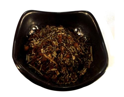 Healing Granular Resin 20g Incense