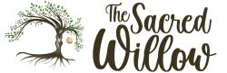 The Sacred Willow - Wiccan & Witchcraft Supplies, Your One Stop Online Spiritual Shop