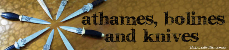 athame-header.jpg