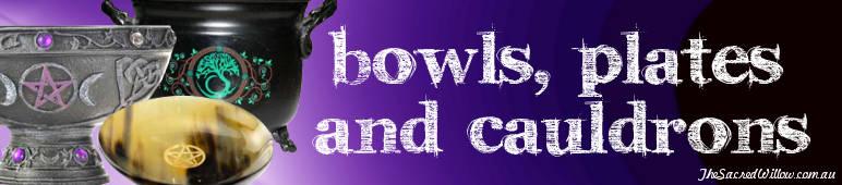 bowls-header-graphic.jpg