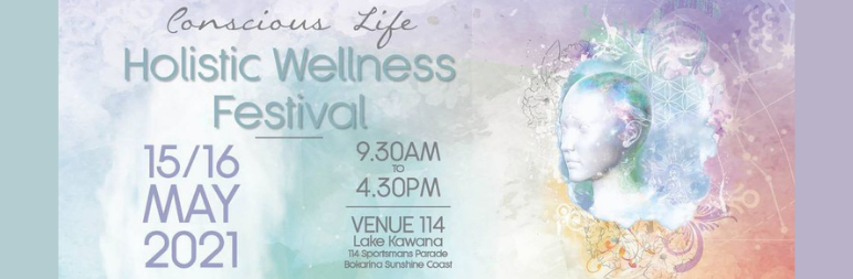 concsious-life-festival-banner.png
