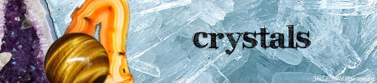 crystals-header-graphic.jpg