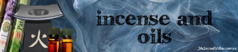 incense-oils-header-graphic.jpg