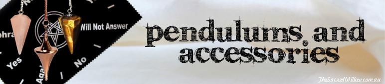 pendulum-header.jpg