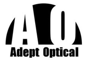 Adept Optical