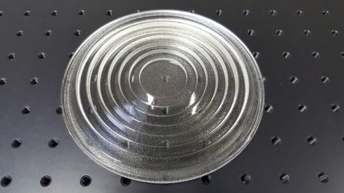 Fresnel Lens - Glass