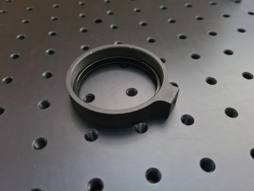 50mm Optical Lens Mount
