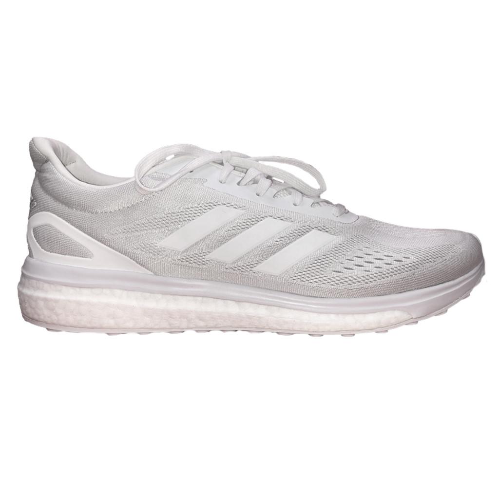 Adidas Response Lt Running Shoe - CP9687