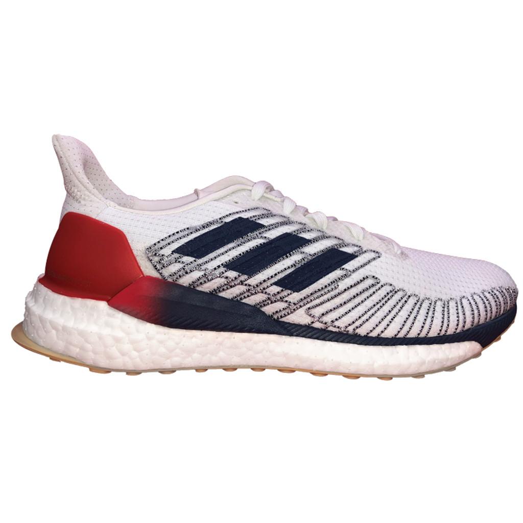 Adidas Solar Boost 19 Running Shoe - EG2362