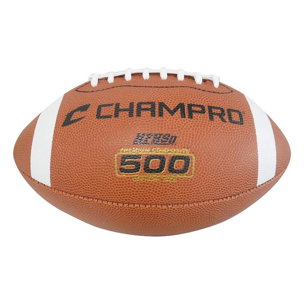 Champro Performance Football - FB5