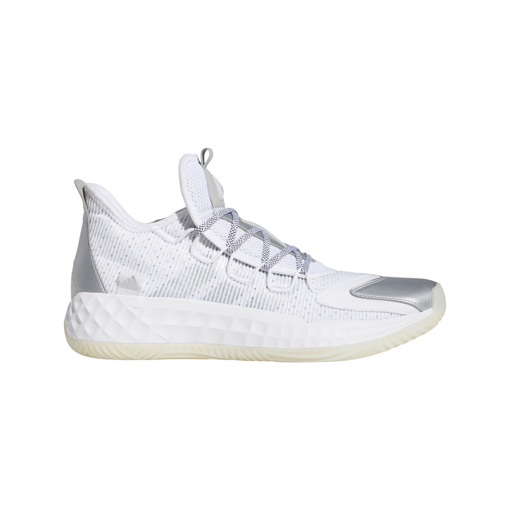 Adidas Pro Boost Low Basketball Shoe-FW9495