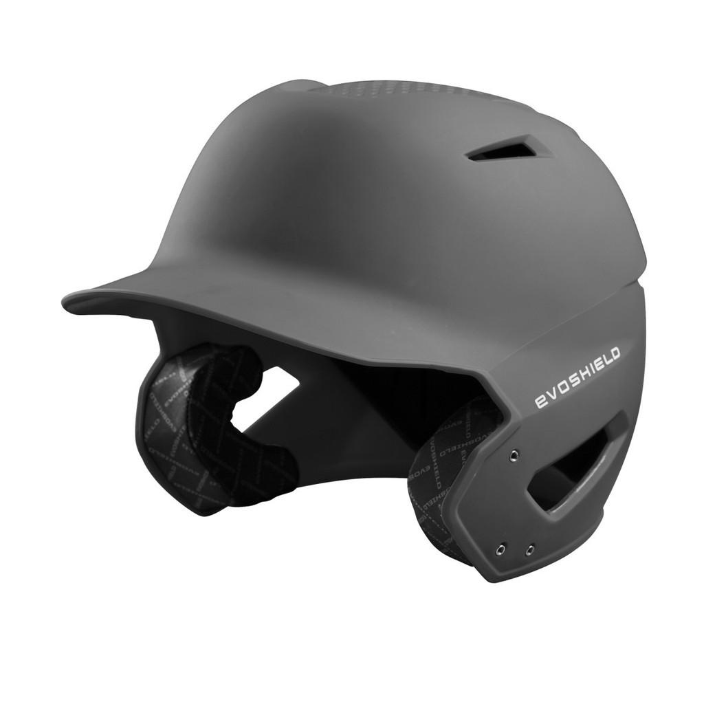 Evoshield XVT Batting Helmet