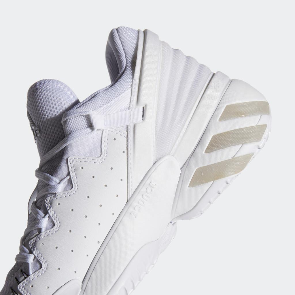 Adidas D.O.N Issue 2 Basketball Shoes-FW8513