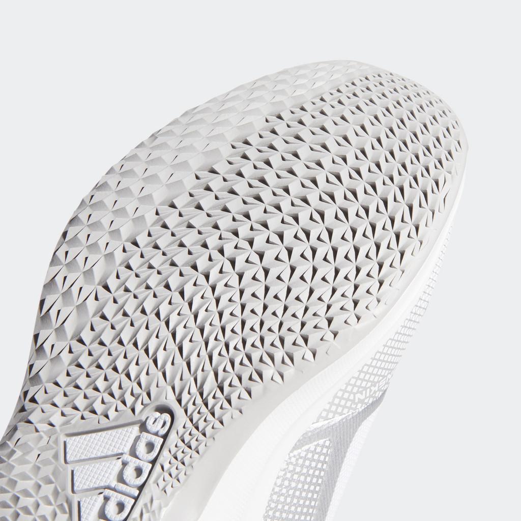 Adidas Icon 6 Turf Baseball Shoe-FV9374