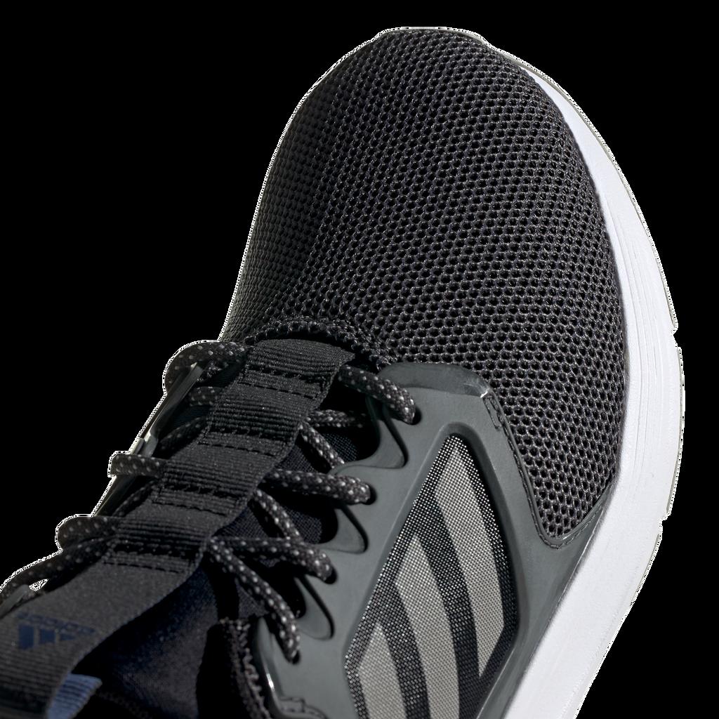Adidas Energy Falcon X Womens Running Shoes-FW4714