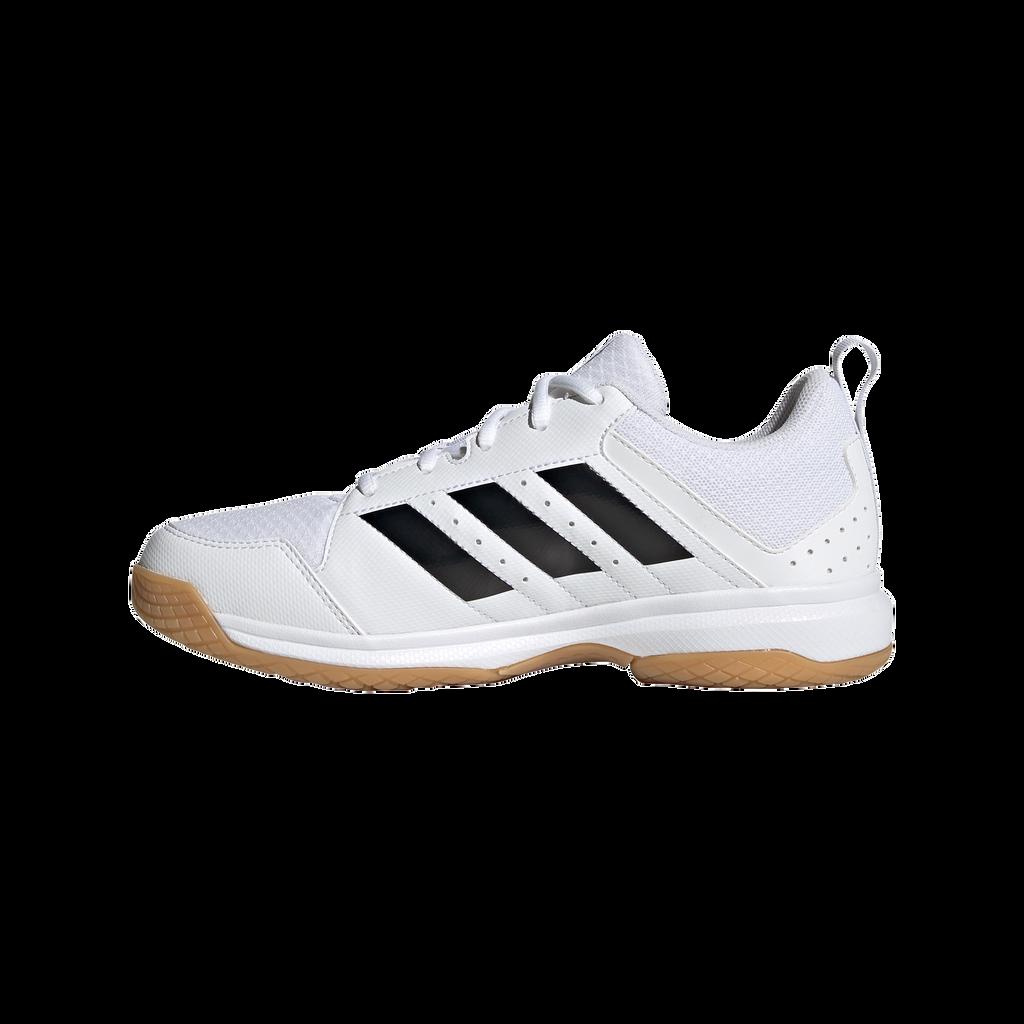 Adidas Ligra 7 Volleyball Shoe-FZ4660