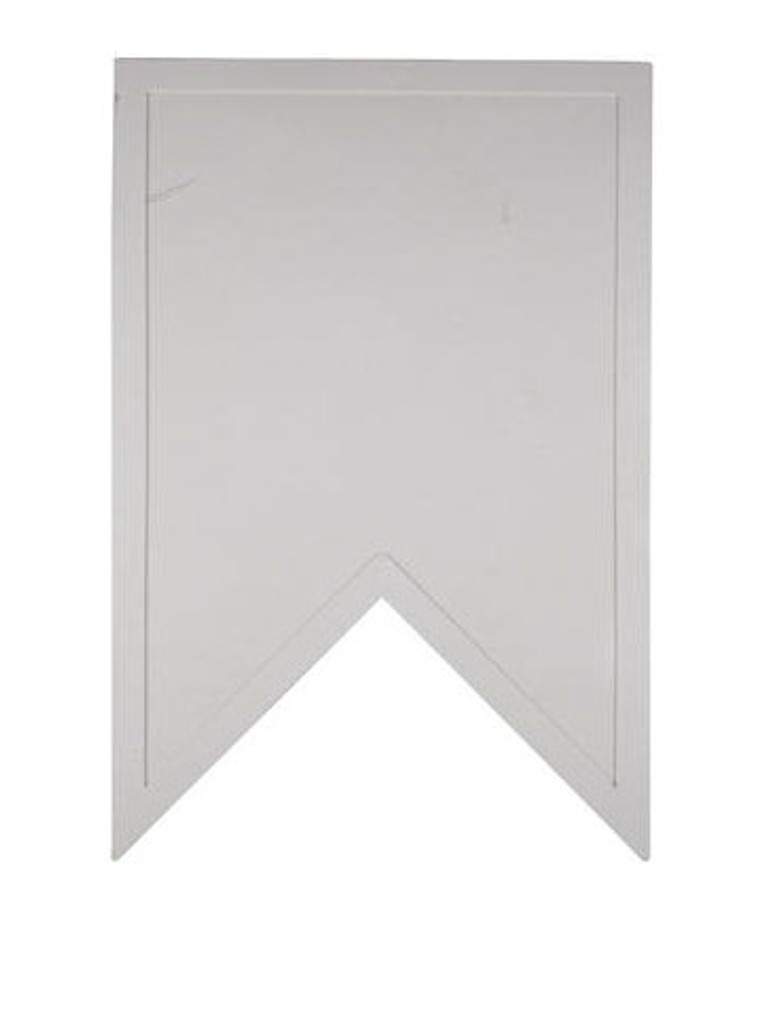 Bolco Home Plate Extension