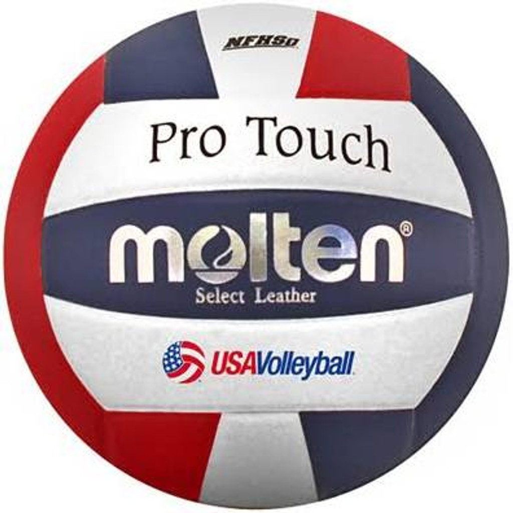 Molten Protouch Volleyball - V58L-3-HS
