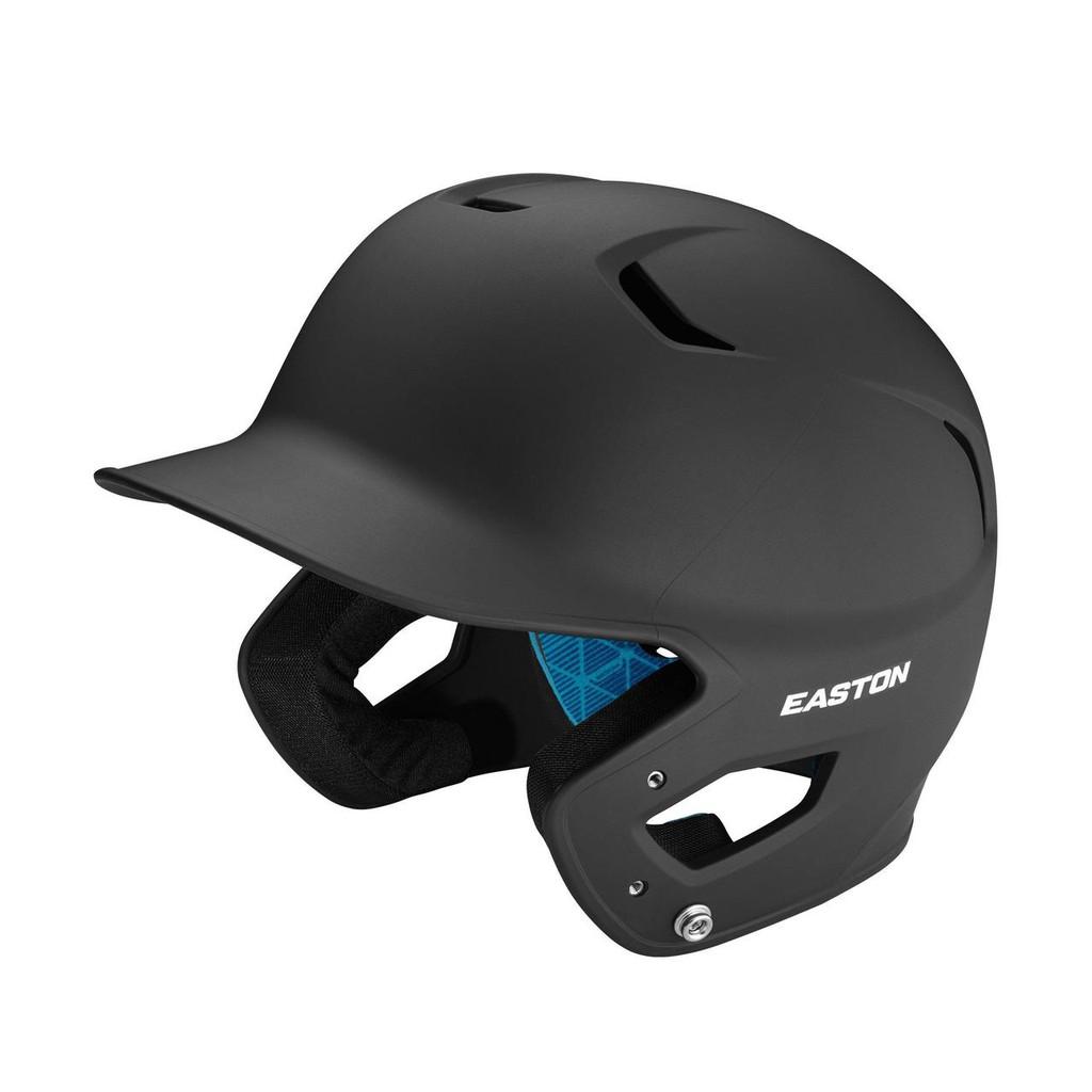 Easton Z5 Batting Helmet
