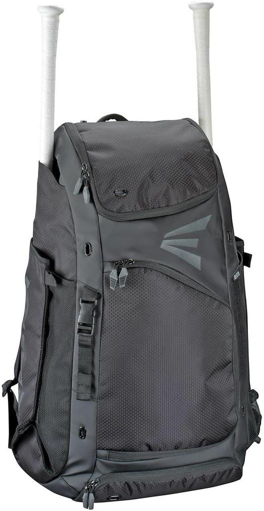 Easton Catchers Backpack E610CBP