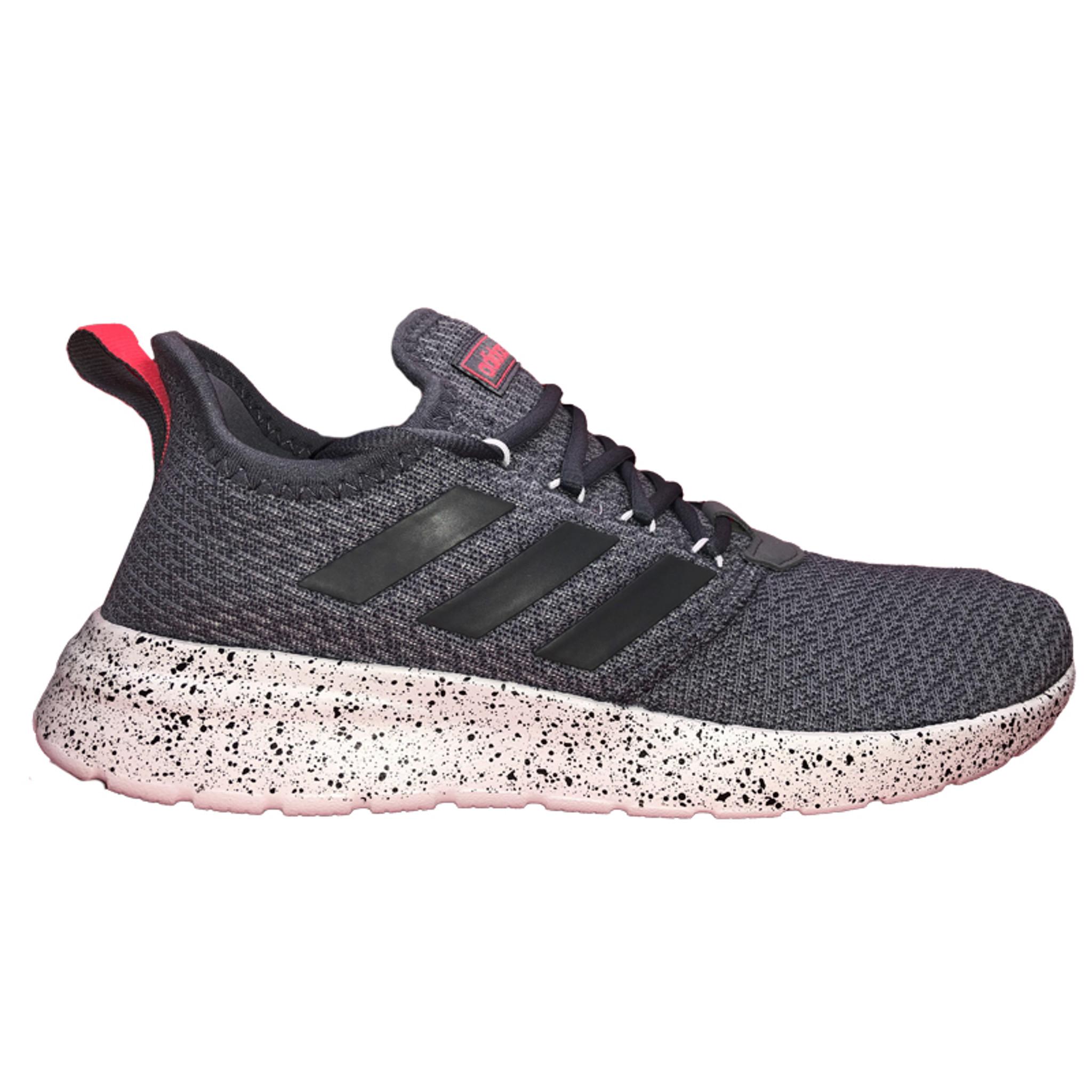 Adidas Lite Racer RBN Running Shoe