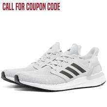 Adidas ULTRABOOST 20 Running Shoe - EF0694